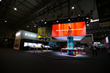 The Best Trade Show Booth Design in MWC'17