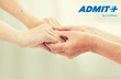 Admit+ Streamlines Long-term Care Resident Admissions
