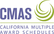California Multiple Award Schedule
