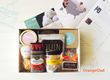 OrangeGlad Offers Perfect Mix of Convenience and Thoughtfulness in Delicious Dessert Subscription Boxes
