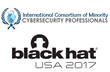 ICMCP and Black Hat Partner to Offer Scholarship Competition for USA Event