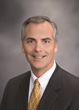 Joe Johnson, President and CEO, Florida Hospital Carrollwood