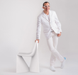 Say Hello to Tonik and Our Inaugural Collection with Karim Rashid