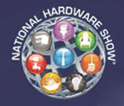 2017 National Hardware Show