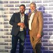 Modern Message Wins Innovator Award in Student Housing
