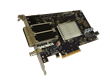 Macnica Debuts the VIPA™ Video Transport PCIe Card at NAB 2017 Booth #SU12713