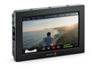 The Blackmagic Design Video Assist 4K Monitor with Ultra HD Recorder - just one of Adorama's giveaway prizes at NAB 2017!