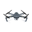 Stop by Adorama's NAB booth for the chance to win a DJI Mavic Pro Drone!