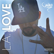 "Los Angeles Recording Artist JAIRO Releases His Latest Single ""L.A. Love"""