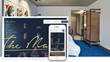 HeBS Digital Honored with Five Internet Advertising Competition (IAC) Awards, Including Best Hotel & Lodging Website