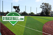 AstroTurf Partners with D1Baseball.com