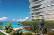 South Florida's Last Million-Dollar Beach Condos