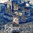 "Brooklyn Hip-Hop Group Swiss Squad Drops Latest Single ""Hood On Tilt"""