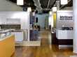 Announcing Renovation of MyHome's NYC Kitchen & Bathroom Showroom