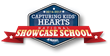 Flippen Group Names 53 Campuses Capturing Kids' Hearts National Showcase Schools