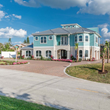 Newberry Homes Wins at Parade of Homes & Ponce Inlet Key sells