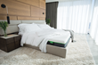 Bedding, Clothing and Bath Goods Retailer, Cariloha, Introduces Mattress Made from Bamboo