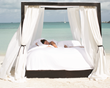 cariloha-bamboo-bedding-suite