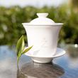 Zealong tea cup The Kiwi Importer