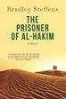 Prisoner_of_Al_Hakim_Cover_9781682060162