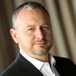 Chris Le Blanc Named President and Chief Operating Officer of Elemental LED