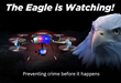The Future is Now: The Eagle has Landed at Virtual Guard