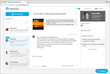 Nextio Launches Professional Messaging Platform That Puts You In Control and Pays You For Your Attention