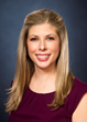 American Institute of Artificial Intelligence Hires Tiffany Harrison Parker as Chief Operating Officer
