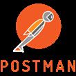 Postman Mock Servers Accelerate API Development and Application Integrity