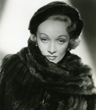 Marlene Dietrich's Idea for Glowing Dress Highlights the Importance of Fabric Labels for Both Branding and Information, says Hi-Tech Printing & Labeling Inc.