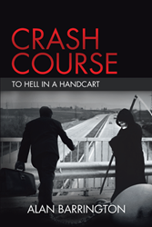 'Crash Course' Offers Dramatic, True-to-Life Tale of Solicitor