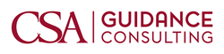 CSA | Guidance Consulting logo