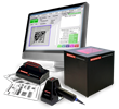 Microscan Unveils Technology Advancements Helping Manufacturers Comply with GS1 Standards at GS1 Connect Conference