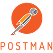 Postman Named SIIA Business Technology CODiE Award Finalist for API Management