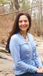 Eye On Your Home Franchise founder Melissa Rulli