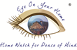 Eye On Your Home logo