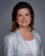 "Moneta Partner Diane Compardo Achieves Number Five Ranking on ""Best-In-State Wealth Advisors"" List by Forbes"