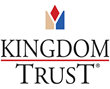Qualified Custodian Kingdom Trust Now Accepting Investments in Zcash and Stellar Lumens