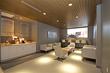 Customer Lounge Zeigler Nissan Gurnee - Lindenhurst, IL - First Purpose-Built, Nissan 2.0 Store In The US