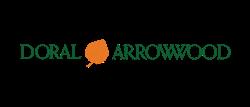 Doral Arrowwood Resort, Westchester, NY