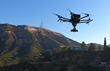 360 Designs Introduces the World's First Broadcast Quality 6K VR Drone