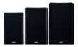 QSC Delivers Massive Power Boost with its New K.2 Series Loudspeakers