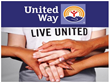 Stephanie Hebert Insurance and the United Way Second Harvest Food Bank Announce Joint Charity Effort to Feed Louisiana Families in Need