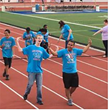 The Golseth Agency Announces Update on Dallas Area Special Olympics Charity Initiative Launched Earlier This Year