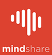 MindShare Class of 2017 Members Announced