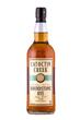 Catoctin Creek Distilling Company Spirits to Enter Michigan in April