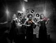 "HIP Video Promo Presents: Electric 5 Premiere Exclusive ""Crazy"" Gnarls Barkley Cover Video"