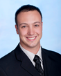 Samson Romano of Better Homes and Gardens Rand Realty Honored With the 2017 Rising Star Real Estate Agent Award