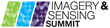 Producers of SATELLITE Conference and Exhibition Announce Launch of Imagery & Sensing Summit
