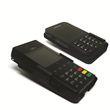 Handeholder Develops New Series of Mobile Payment Device Holders